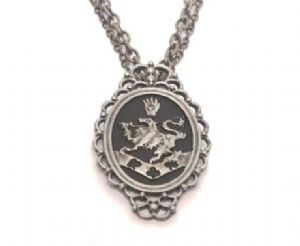 Twilight ROSALIE'S Pendant NECKLACE